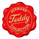 teddy_logo