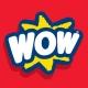 WOW_Logo_klein