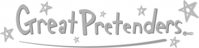 Great-Pretenders®-Logo-RGB