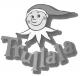 Trullala-Logo