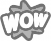 WOW_Logo_NoShadow
