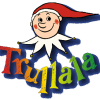 Trullala Logo
